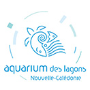 Aquarium des lagons Nouvelle-Calédonie