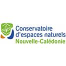 Conservatoire d'espaces naturel / Nouvelle-Calédonie