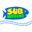 logo submareens