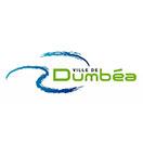 Ville de Dumbéa
