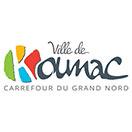 Ville de Koumac