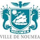 Ville de Nouméa