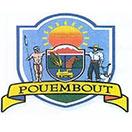 Ville de Pouembout